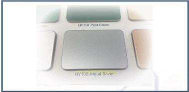 aluminio compuesto-03