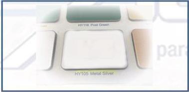 aluminio compuesto-04