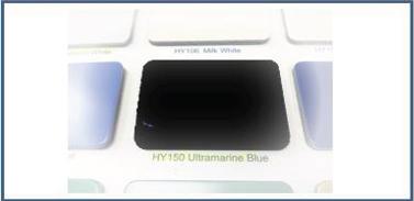 aluminio compuesto-07