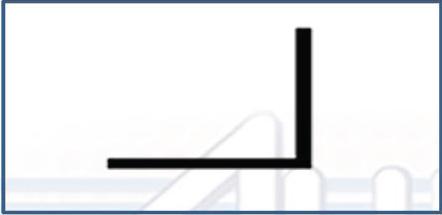 categorias_perfiles de aluminio-02