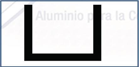 categorias_perfiles de aluminio-06