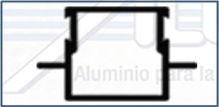 categorias_perfiles de aluminio-09