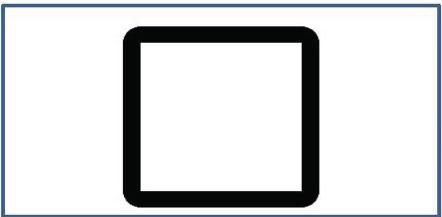 categorias_perfiles de aluminio-10