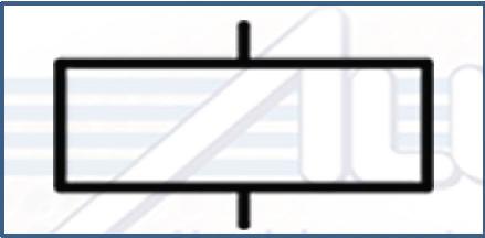 categorias_perfiles de aluminio-12