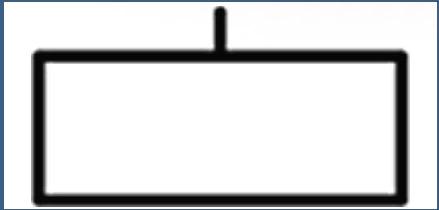 categorias_perfiles de aluminio-13