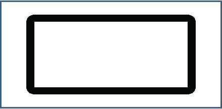 categorias_perfiles de aluminio-15