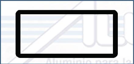 categorias_perfiles de aluminio-16
