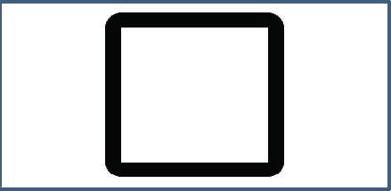 categorias_perfiles de aluminio-18