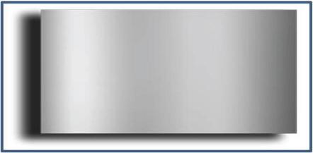 laminas de aluminio-02