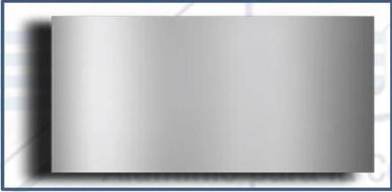 laminas de aluminio-03