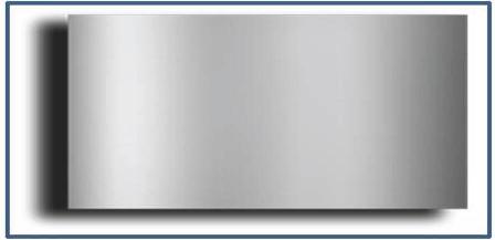 laminas de aluminio-04