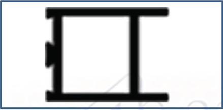 puerta abatible-02
