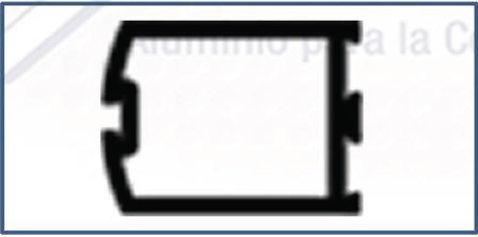 puerta abatible-03