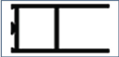 puerta abatible-06
